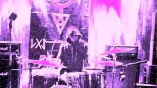 monogatari. noise II