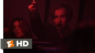 Video 24 Hour Party People (2002) - Take It All Scene (11/12) | Movieclips download MP3, 3GP, MP4, WEBM, AVI, FLV Juni 2017