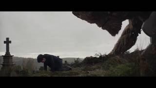Время 4 истории часть 1 ... отрывок из фильма (Голос Монстра/A Monster Calls)2016