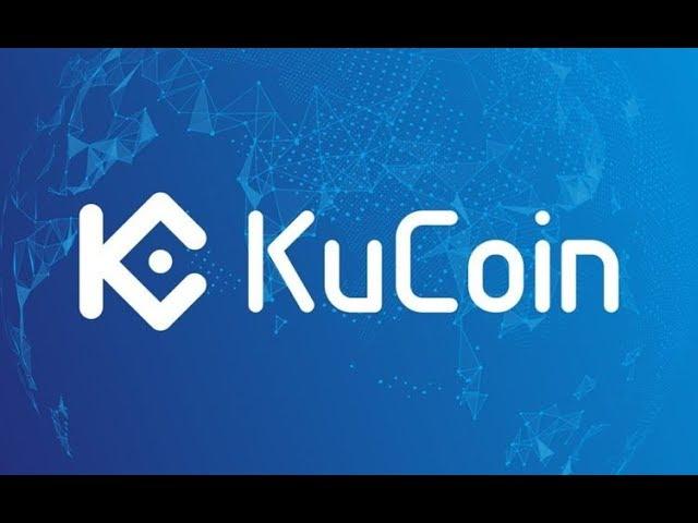 Hoe geld verdienen met KuCoin Shares (KCS) - Tutorial #3