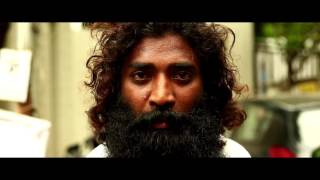 Making of Savarakkathi