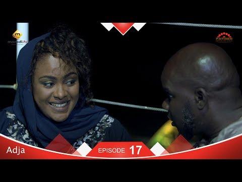 Série ADJA - Episode 17