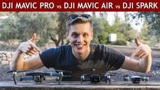 best travel drone
