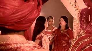 Download Hindi Video Songs - Beti Haee Sasura Ke Ho Bhojpuri Song [Full Video] I  Kripa Chhathi Maiya Ke