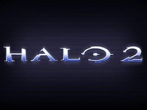 Обзор Halo 2: Anniversary и Master Chief Collection - шикарное переиздание классики