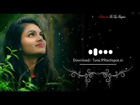 dil-diyan-gallan-flute-mp3-|-love-instrumental-ringtone-mp3-|-tiger-zinda-hai-ringtone-download