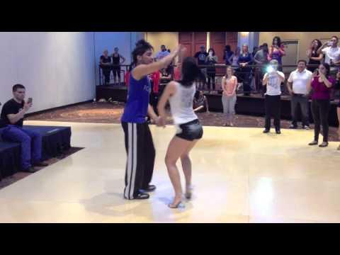 bachata-tutorial-(part-1-of-2)---dc-bachata-congress-2013