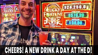 cheers-a-new-drink-a-day-at-the-d-lucky-fortune-link-in-las-vegas