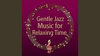 Best Dinner Jazz Music