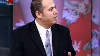 Star TV Mesut Yar  Uyan Turkiye  11 04 2010 .mpg