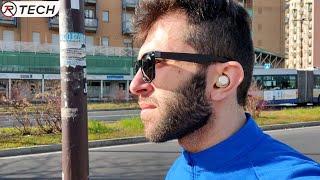 Jabra Elite 75t - Migliori True Wireless? - Recensione