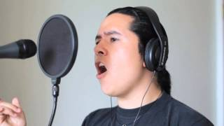 El Anticristo (Vocal cover de WarCr...