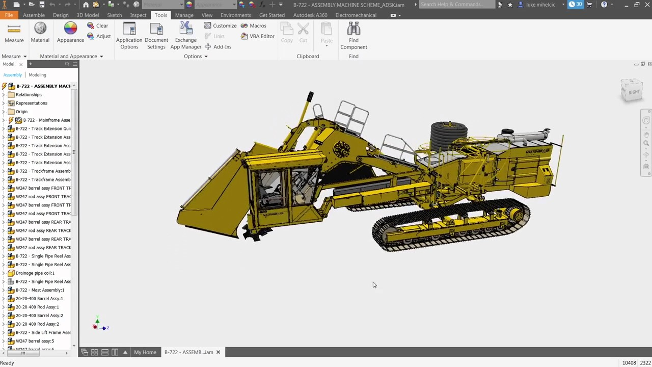 Where to buy Inventor 2018