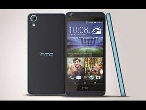 HTC desire 626 G+ مراجعة كاملة full review مواصفات ومزايا وعيوب