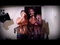 Freestyle Desde El Estudio -jeii Ci B Homie & Poxcrazyfresh-prod Mcmassacre07