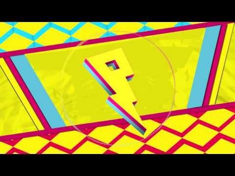 Culture Code ft. Alexa Ayaz - Slow Burn (Original Mix) [Free]