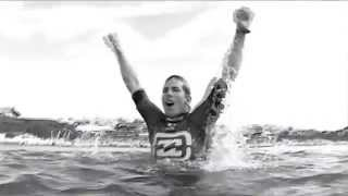 Andy Irons Memory Tribute