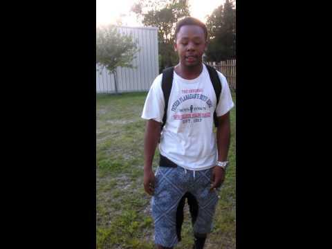 Lil Merce. #freestyle  #barz