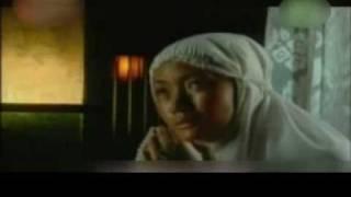 Opick-Hanya hamba Allah lirik