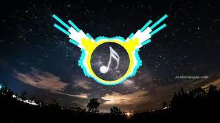 Download Lagu DJ 🔊🎶 SLOW VIRAL PALING ENAK BALUNGAN KERE REMIX Terbaru 2020 full bass mp3