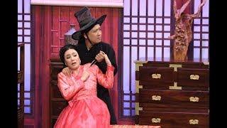 GIỚI TRẺ VIỆT : Lần đầu tiên tham gia gameshow, Hồ Quỳnh Hương suất sắc đoạt cúp