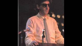 Franco Battiato - Summer on a solitary beach - 1981
