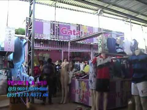Vendo Atacado - Feira da Rua José Avelino em Fortaleza Ceará WhatsApp  85  98773-4877 d75c11c51a540