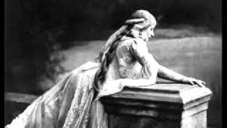 Mary Garden Sings Charles Wakefield Cadman