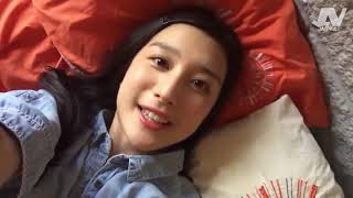Download Video Iori Kogawa is Kawaii Full HD MP3 3GP MP4