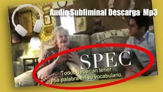 Helene Hadsell La Tecnica Instantanea 4 Pasos para GANAR Cualquier cosa LEY DE ATRACCION