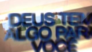 programa 118* Caminho da Vida 08-11-2014