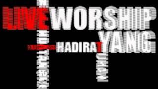 Video 15 Power Of Worship Nonstop download MP3, 3GP, MP4, WEBM, AVI, FLV Maret 2018