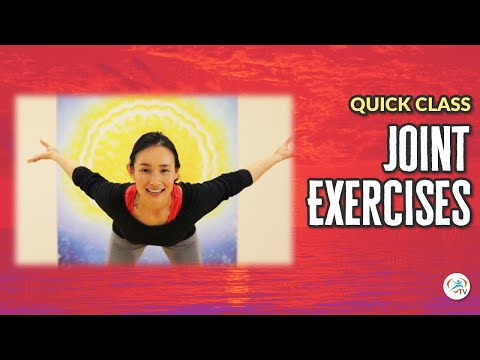 joint-exercises-with-chinnaly-|-body-&-brain-yoga-quick-class