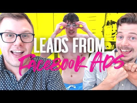 Facebook Retargeting Ads | Easy Tutorial thumbnail