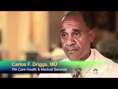 Diabetes Management - Reducing Risks