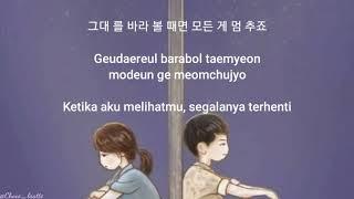 [SUB INDO] Always - Yoon Mi Rae | Ost Descendants Of The Sun