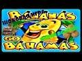 Как Грамотно Обыграть Игровой Слот БАНАНЫ НА БАГАМАХ.Аппарат Bananas go Bahamas в Казино Вулкан