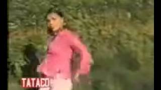 Hot Nanga Mujra SOng pakistan hot mujra 2013