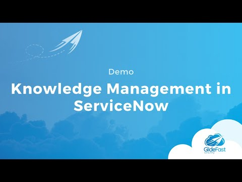 ServiceNow Express: Dictionary Fields & Attributes - YouTube