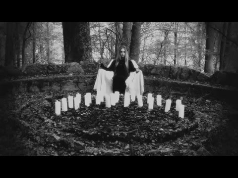 foscor---those-horrors-wither---(-official-video-)