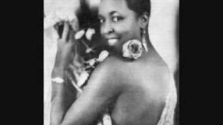 """Some of These Days"" Ethel Waters"