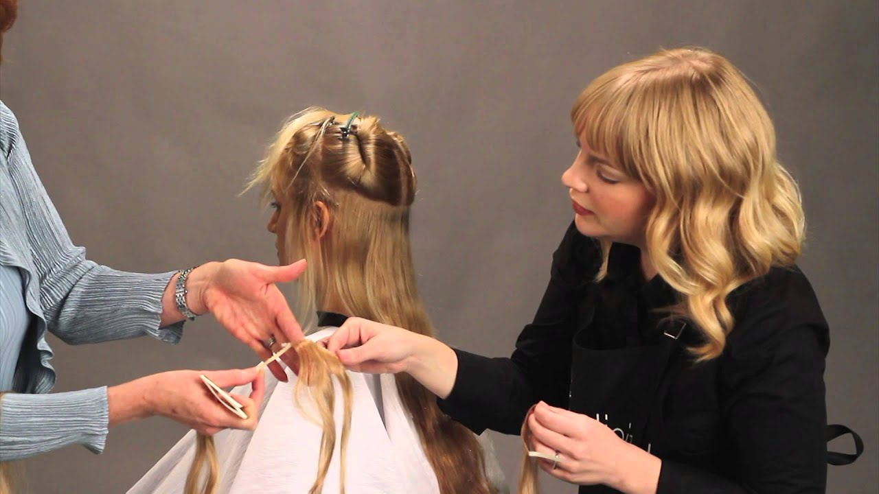 Lan media project simplicity hair extensions grafts quick vid lan media project simplicity hair extensions grafts quick vid pmusecretfo Choice Image