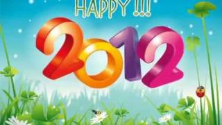 Happy new year& 39 s cards