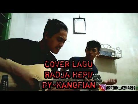 cover-lagu-radja-hepi~kang-fian/cobaz-pak-basuki-surodjo