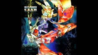 DJ Vadim - Who Me (feat. Demoliltion Man) (2006) [Ninja Tune]