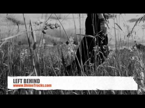 """Rock Soul-Hop Instrumental """"Left Behind"""" (Sean Divine x JB) SOLD"""