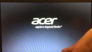 Установка  Windows 7. Решаем проблемы и ошибки при установке. ATAPI CDROM