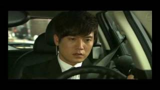 Jo Hyun Jae 趙顯宰 チョ・ヒョンジェ 49Days OST 7-Even If I Got Only One Day