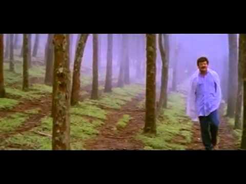 Malayalam Song- Neermizhi Peeliyil... From Vachanam - YouTube.flv