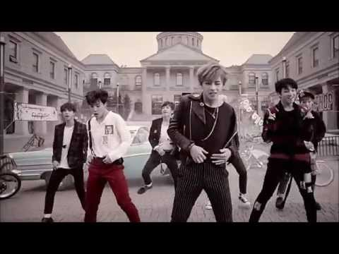 War Of Hormone (Japanese Version)